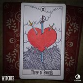 3ofswords