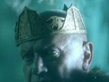 King Nikolaus