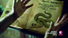 Serpentis02