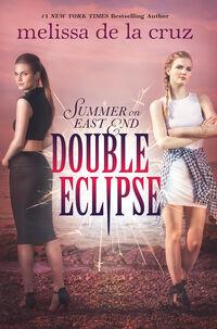 Doubleeclipse