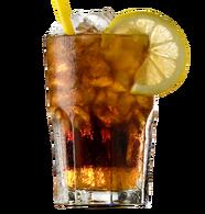 Long-island-iced-tea-1