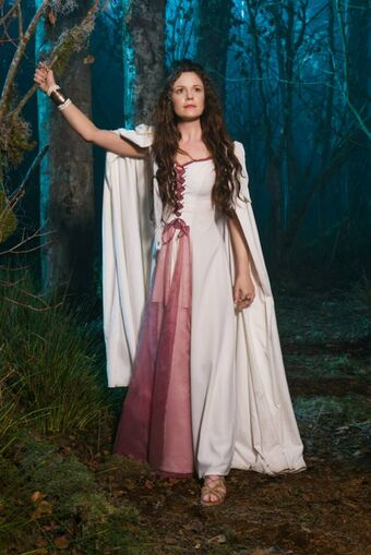 Ingrid Beauchamp Witches Of East End Wiki Fandom