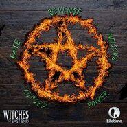 Witchesofeastend07