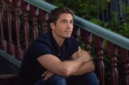 Eric-winter-witches-of-east-end-4 raannt-1024x680
