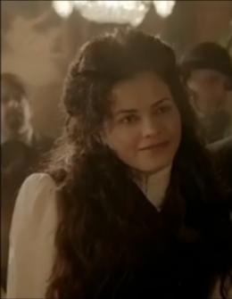1906.Freya