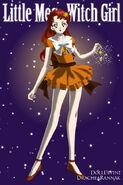 2012-05-19 12-12-47--188 218 194 19-- DollDivine SailorSenshi