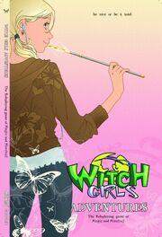 WitchGirlsAdventures