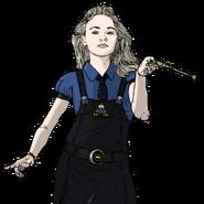 Trinity stone student tiffany ewing by comingfullcirce-d4phqnr