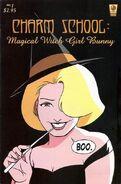 WitchGirlBunny2000