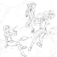 Illo-18-sketch