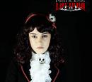 Princess Lucinda movie