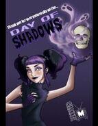 DayOfShadows