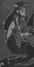 DevilleGrandmother