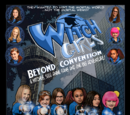 Beyond Convention (film)