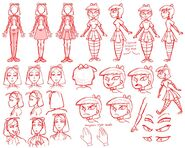 Animated1