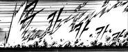 Lightning Attack Lv F2 Gungnir