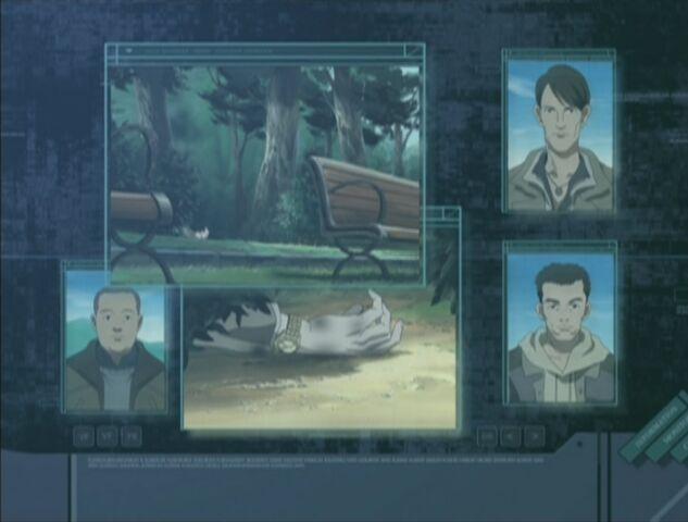 File:Yotsuda POnd Park serial killer case.jpg