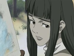Sayoko profile
