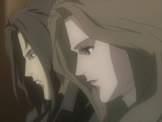 File:Toko with Amon, Addicted to Power.jpg