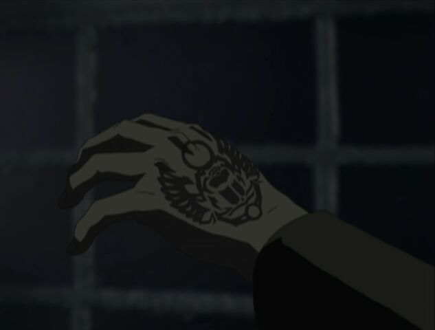 File:Kurata's tattoo.jpg