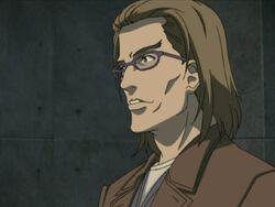 Misawa profile