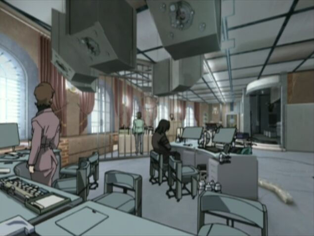 File:STN-J offices.jpg