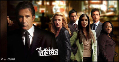 File:Without a trace 12.jpg