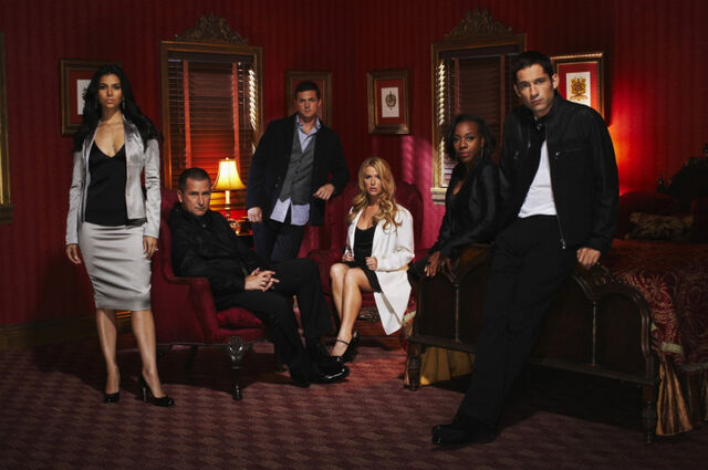 File:Without a trace 6.jpg