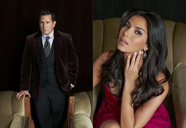 File:Jack Malone & Elena Delgado.jpg