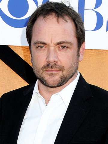 File:Mark A. Sheppard.png