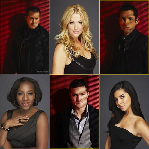 File:Without a trace 16.jpg
