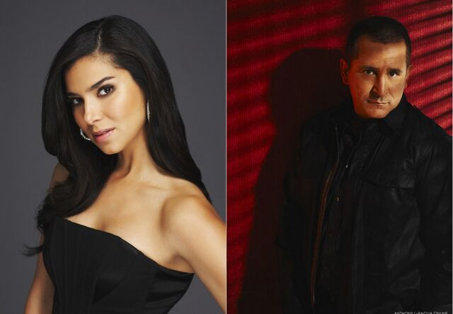 File:Jack Malone & Elena Delgado 1.jpg