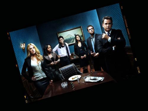 File:Without a trace 21.jpg