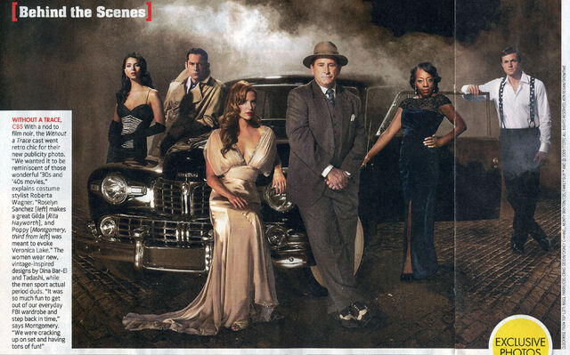 File:Without a trace 8.jpg
