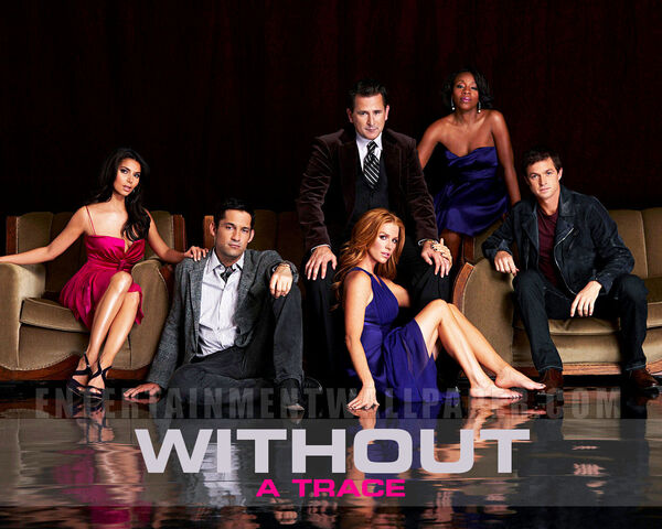 File:Without a trace 5.jpg