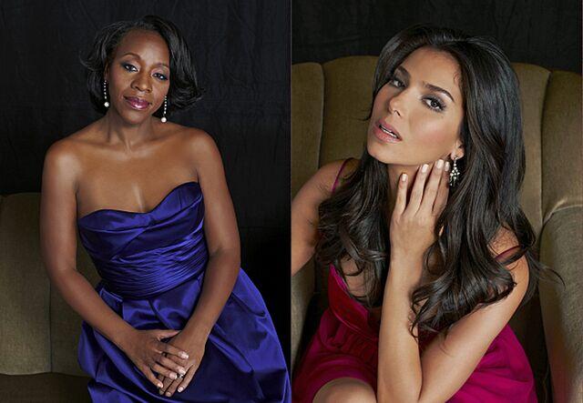 File:Vivian Johnson & Elena Delgado.jpg
