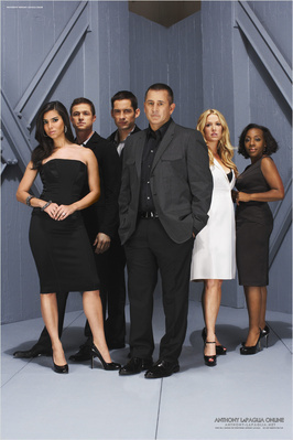File:Without a trace 13.jpg