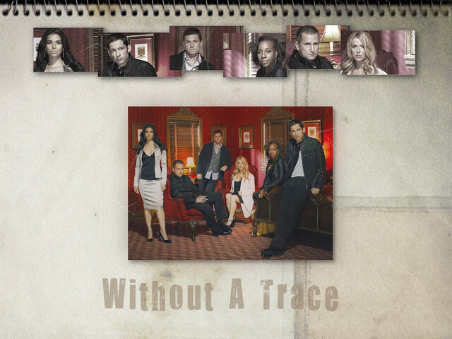 File:Without a trace 25.jpg