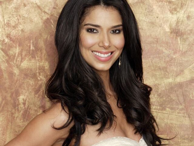 File:Roselyn Sanchez 5.jpg