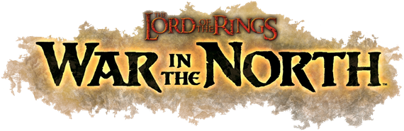 The-Lord-Of-The-Rings-War-in-the-North-logo