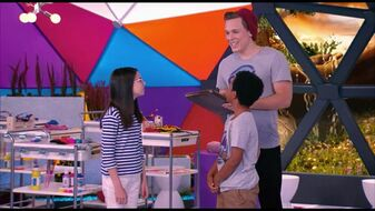 Cam with Jessie & Ben 114