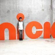 Timothy nick sign