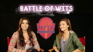 Battle-of-WITS-video-16x9