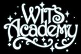 Wits acedemy logo