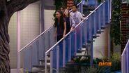 Wits academy- season 01 - episode 16 57be5a81e31b7 mp4