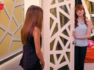 Wits-academy-106-clip-4x3