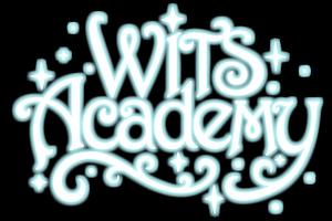 WITS Academy Logo