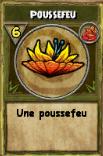 Poussefeu