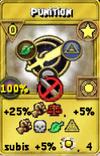 Punition(carte-trésor)