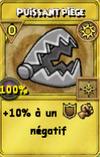 Puissantpiège(carte-trésor)